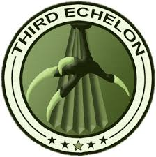Third Echelon.jpeg