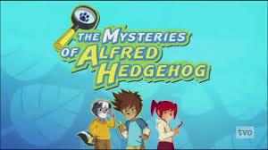 Alfred Hedgehog.jpeg