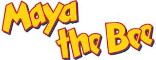 Maya The Bee.jpeg