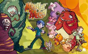 Monster Allergy.jpeg