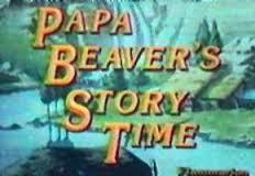 Papa Beaver.jpeg