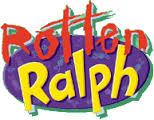 Rotten Ralph.jpeg