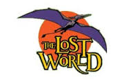 The Lost World.jpeg