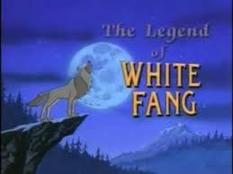 White Fang.jpeg