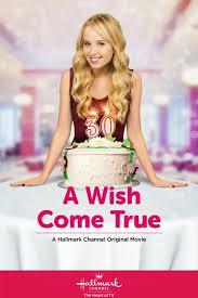 A Wish Come True.jpeg