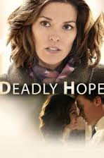 Deadly Hope.jpeg