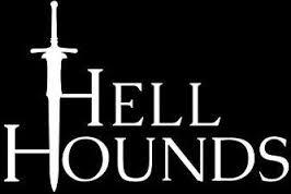 Hellhounds.jpeg