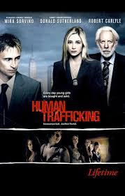 Human Trafficing.jpeg