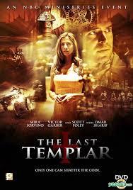 The Last Templar.jpeg
