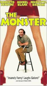 The Monster.jpeg