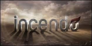 INCENDO_Logo.jpeg