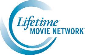 LIFETIME_Logo.jpeg