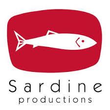 SARDINE_Logo.jpeg