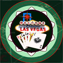 POKER Las Vegas.jpeg