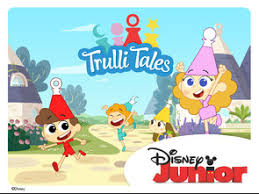 Trulli Tales.jpg