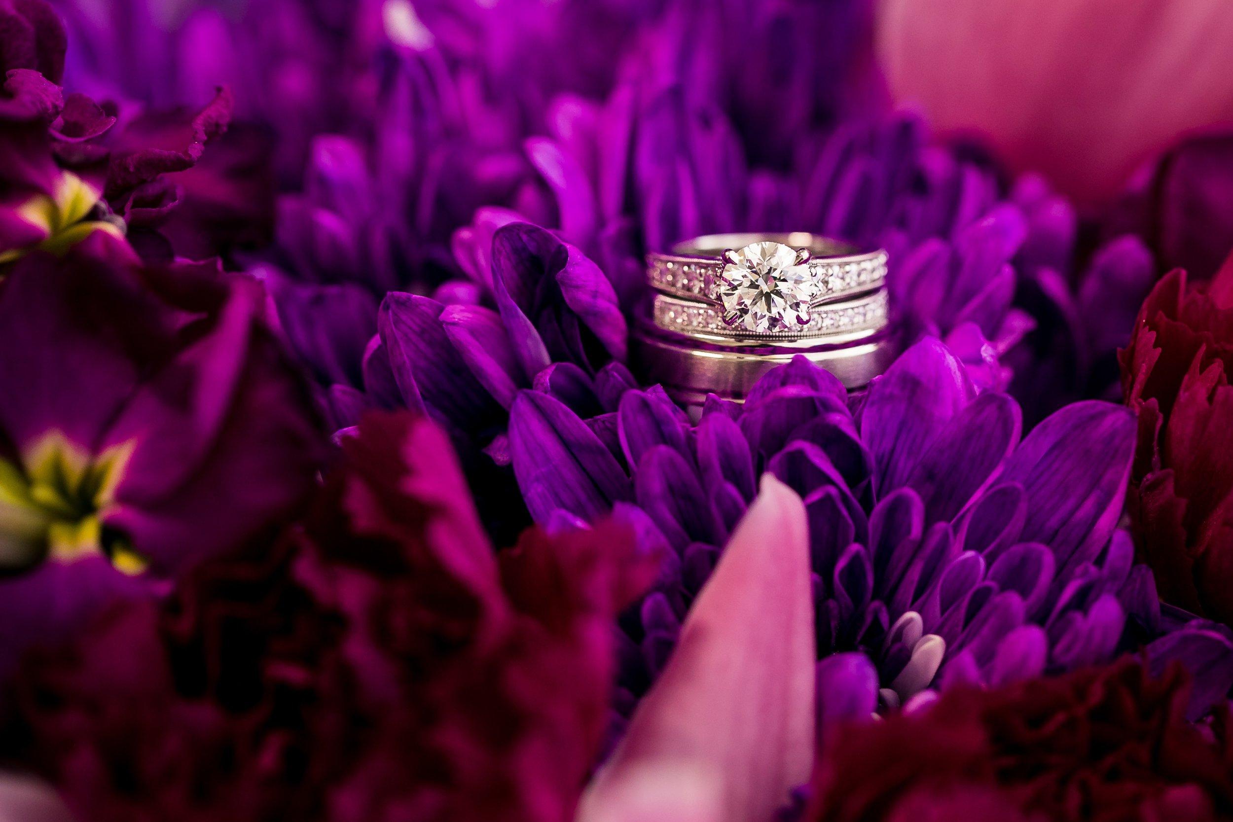 0053-EJ-Hyatt-Regency-San-Diego-Wedding-Photography.jpg