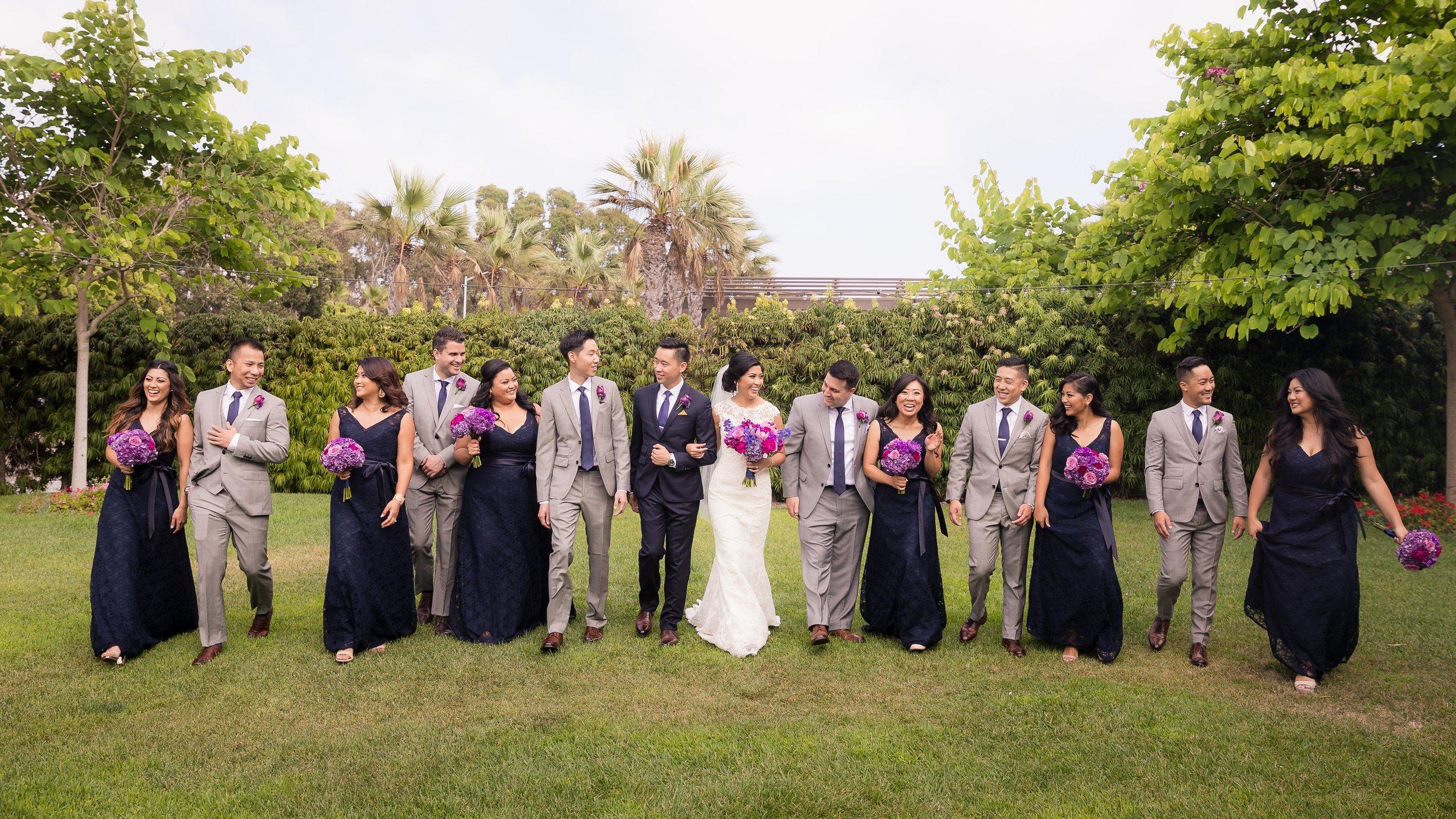 0288-EJ-Hyatt-Regency-San-Diego-Wedding-Photography.jpg