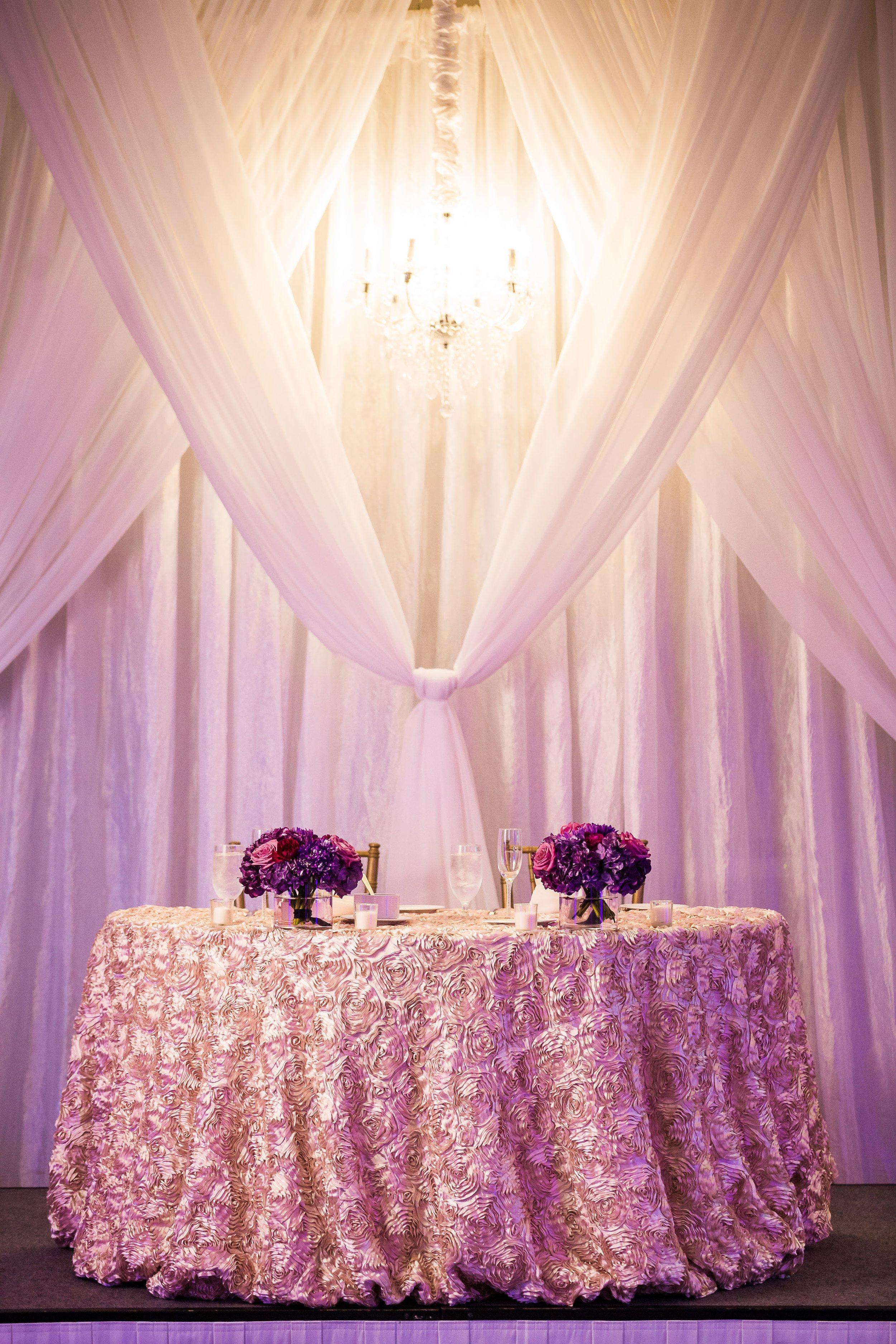 0492-EJ-Hyatt-Regency-San-Diego-Wedding-Photography.jpg