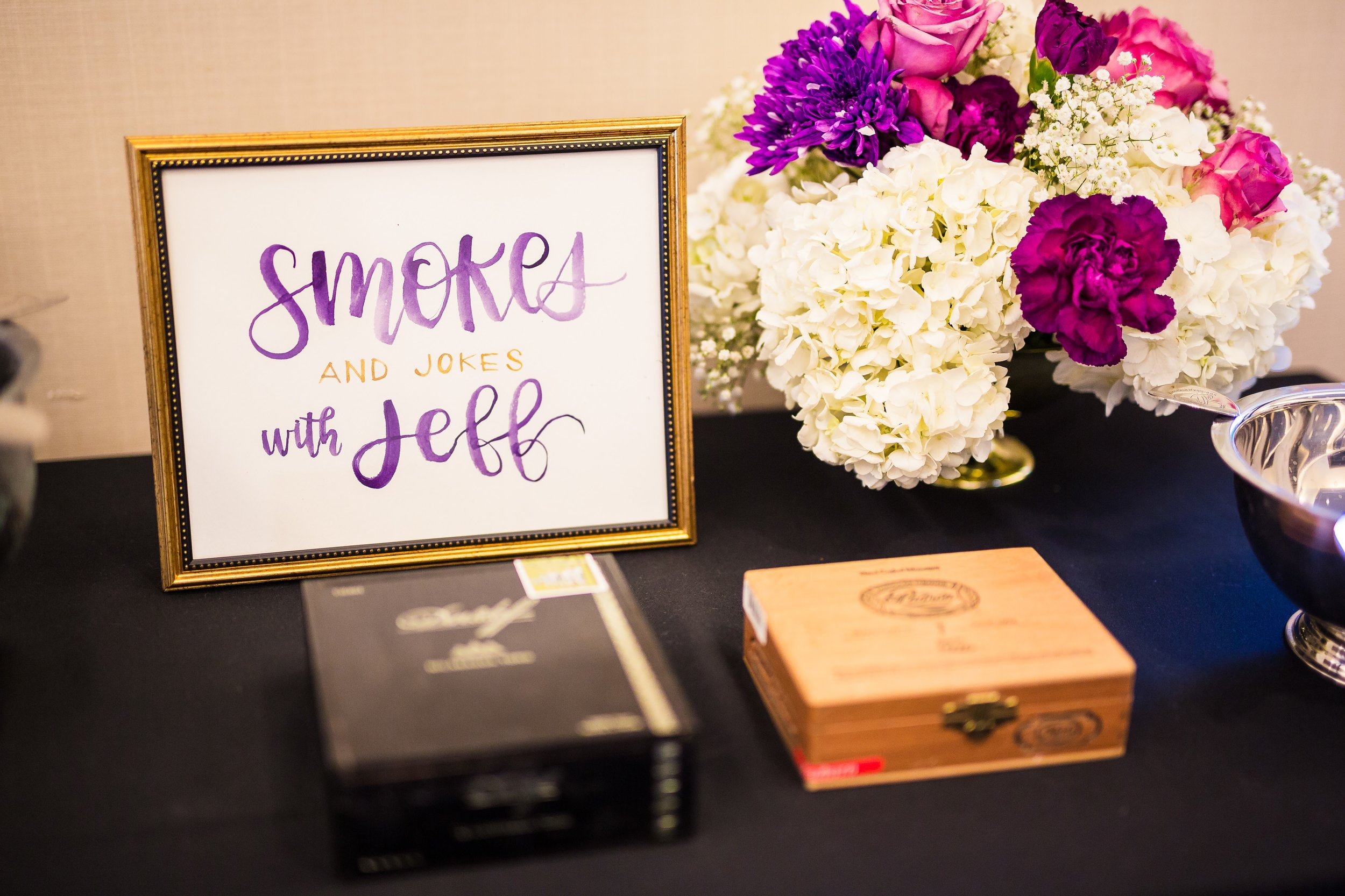 0521-EJ-Hyatt-Regency-San-Diego-Wedding-Photography.jpg