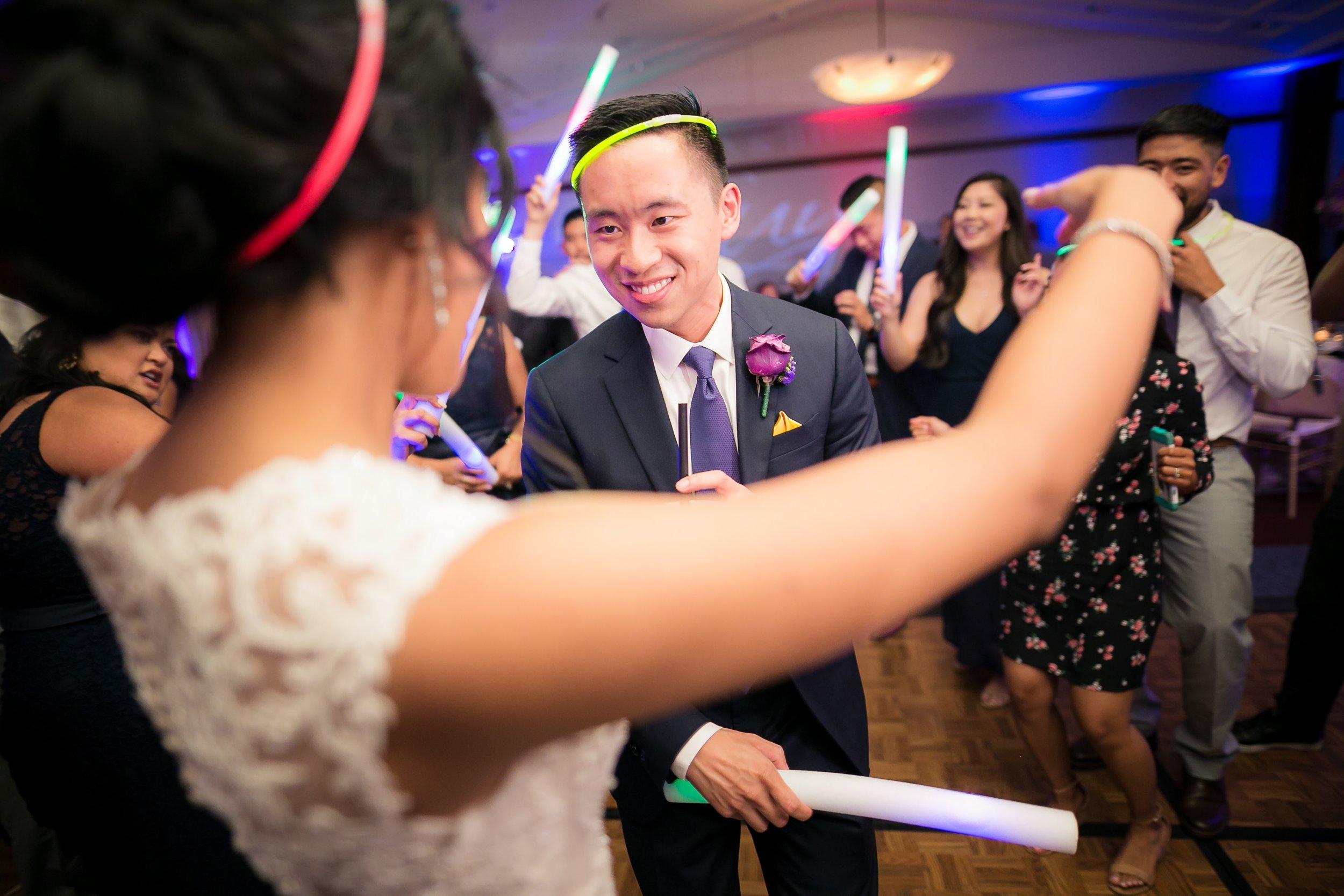 0755-EJ-Hyatt-Regency-San-Diego-Wedding-Photography.jpg