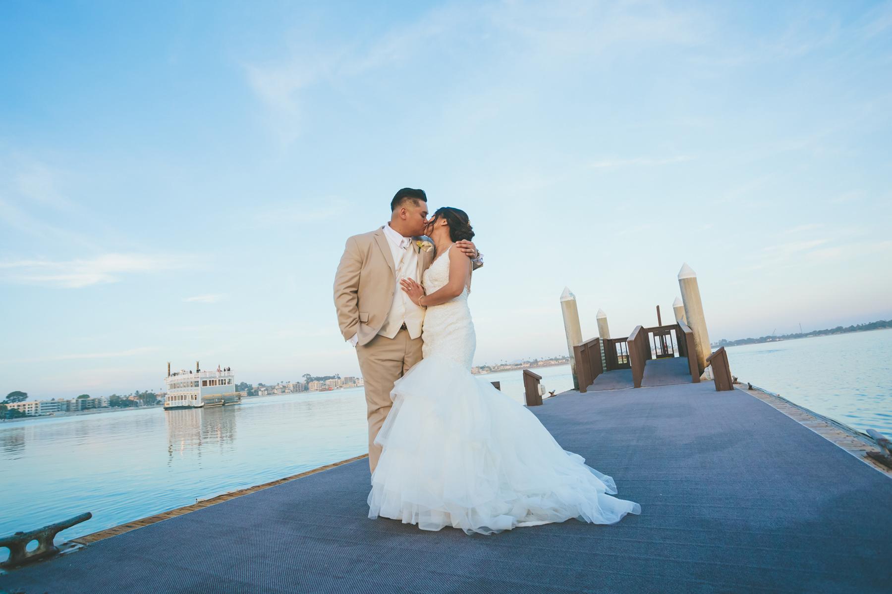 20180505_wedding_ednakris_0514_p_29704318198_o.jpg