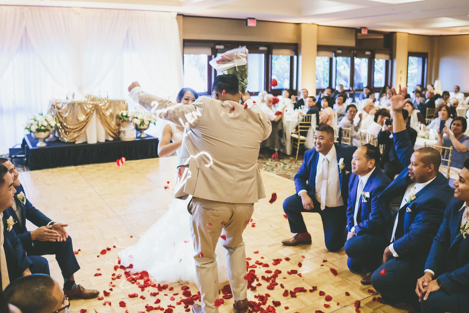 20180505_wedding_ednakris_0480_p_43528396182_o.jpg