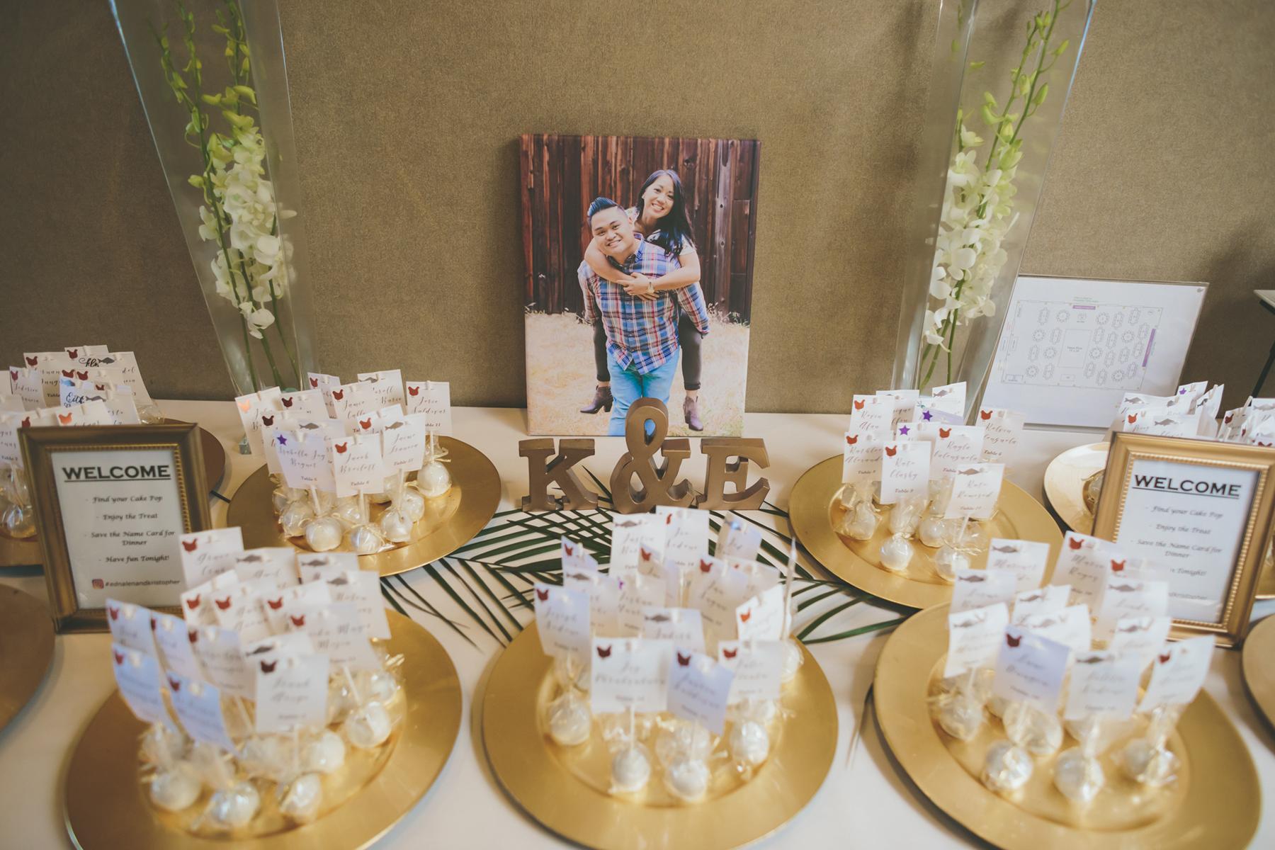 20180505_wedding_ednakris_0366_p_43528176762_o.jpg