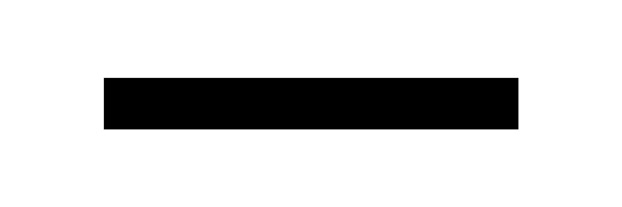 Radiant-Logo.png