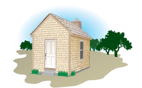 Thoreaus house.jpg