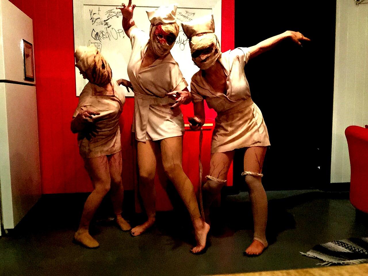 Destin Aerial Events Aerial Dance Show Performance Entertainment