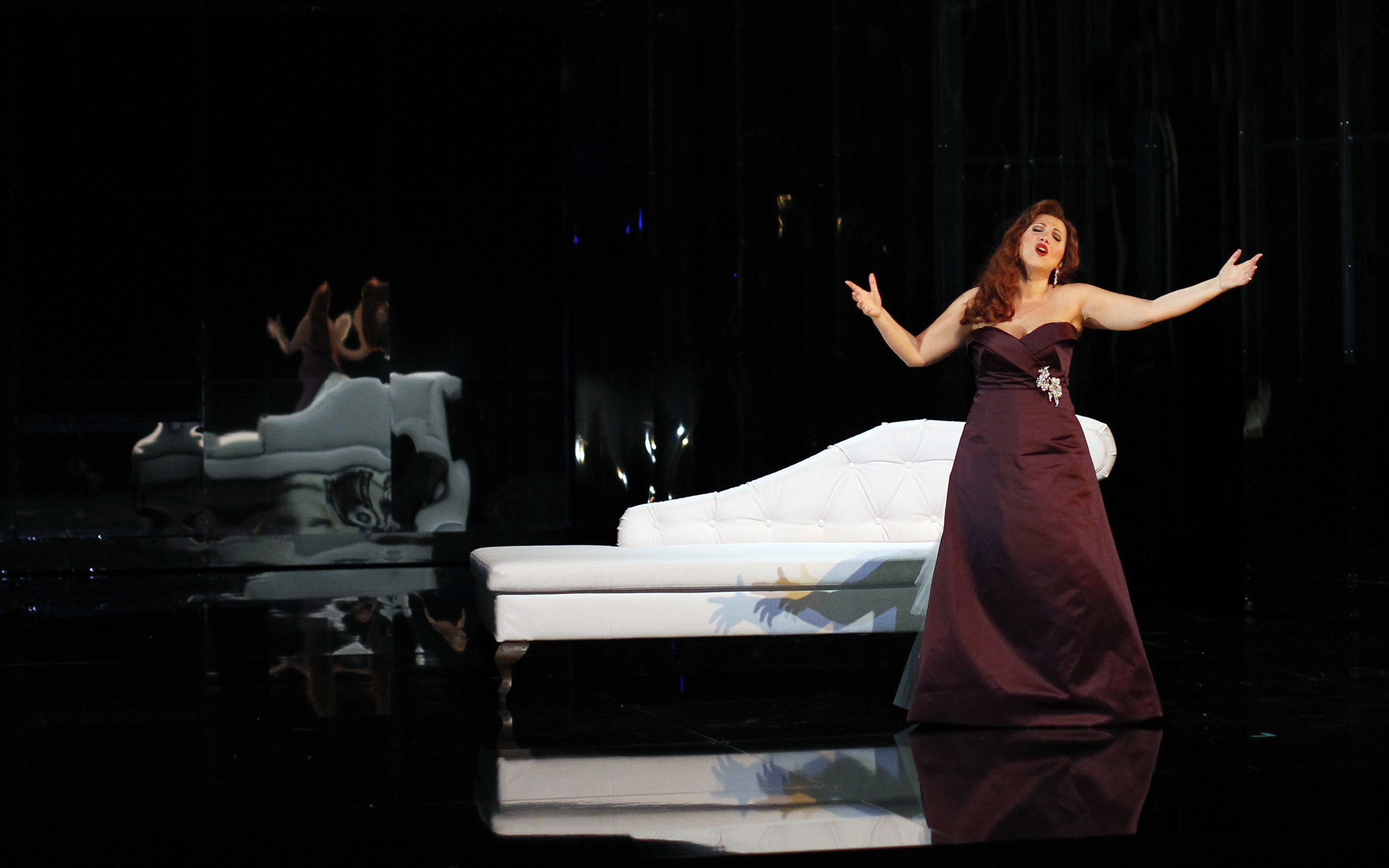 La Traviata-Madrid (Escorial)-2013 (11).jpg