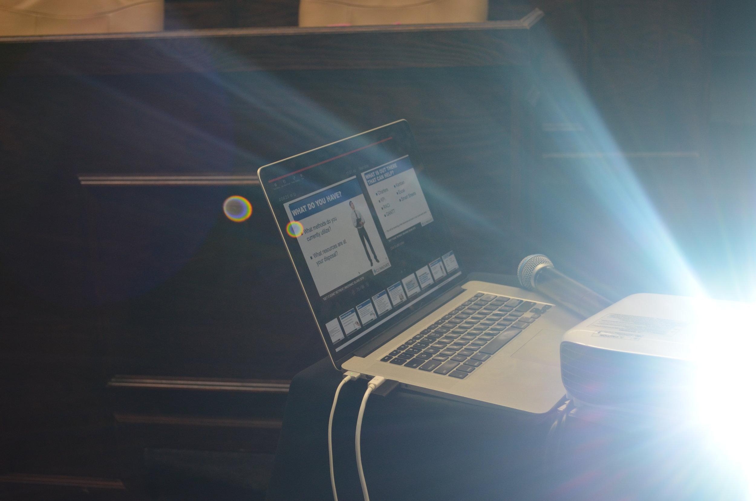 Laptop Detail Shot 2.JPG