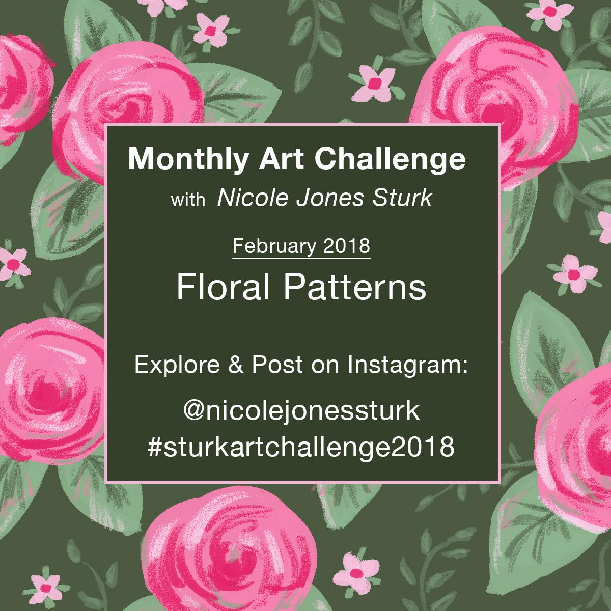 2018-02_FloralSketches_ad.jpg