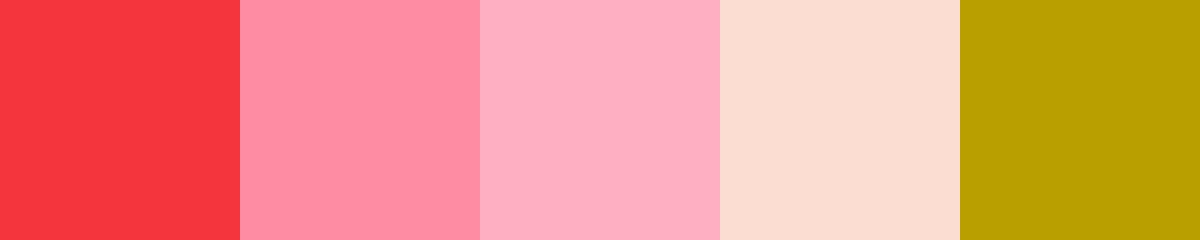 palette11.jpg