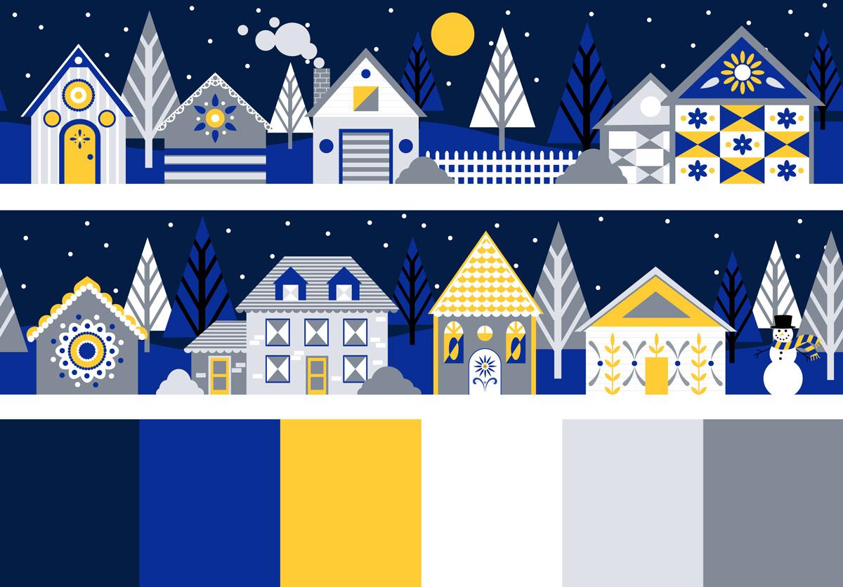 snowatnight_palette.jpg