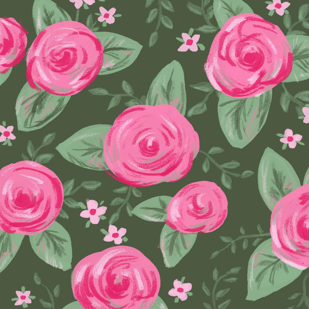 2018-02_FloralPatterns_01.jpg