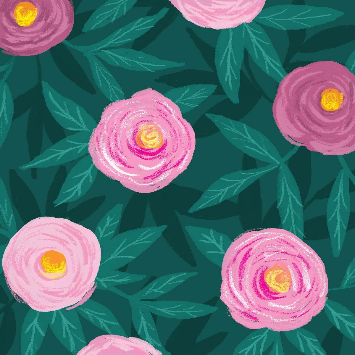 2018-02_FloralPatterns_04.jpg