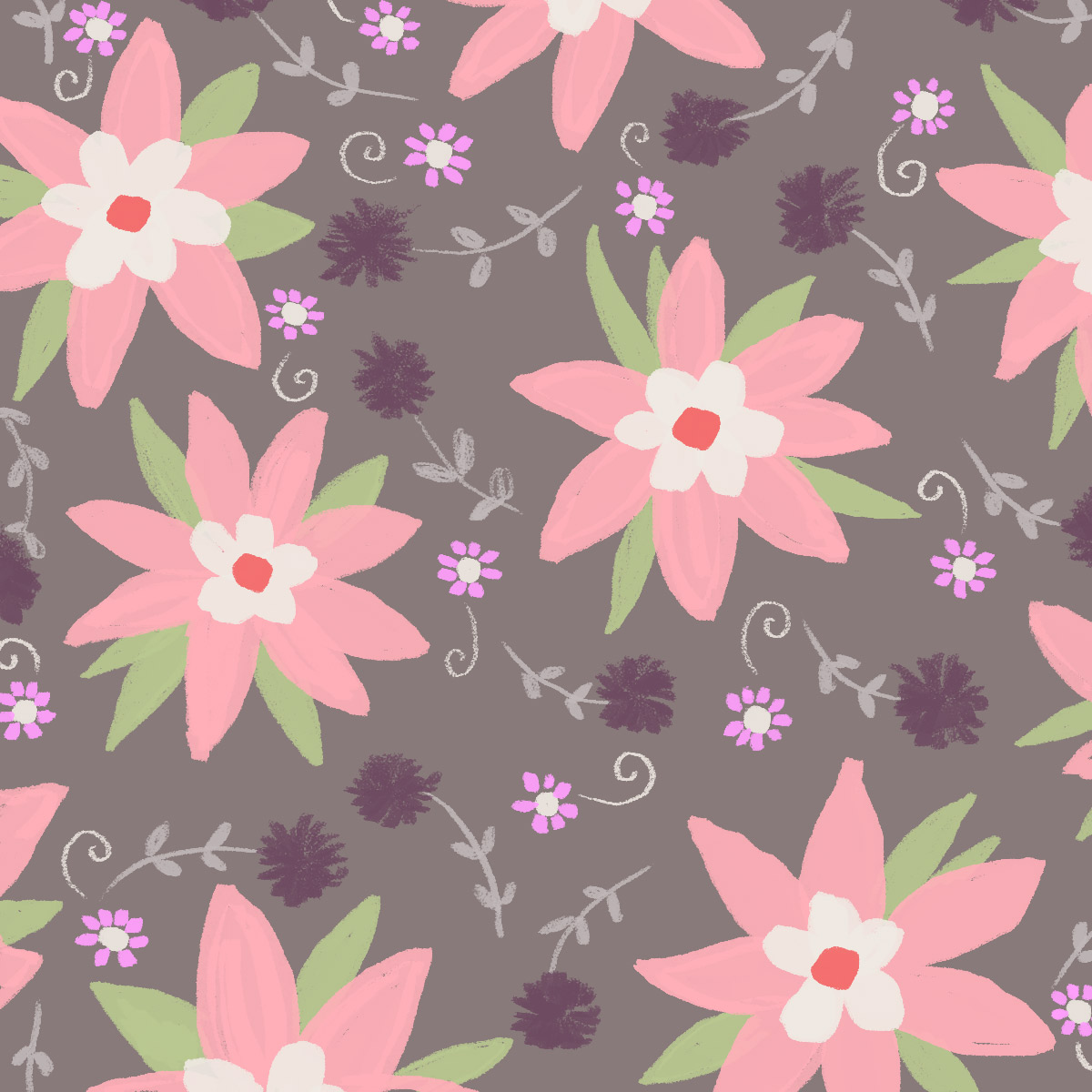 2018-02_FloralPatterns_07.jpg