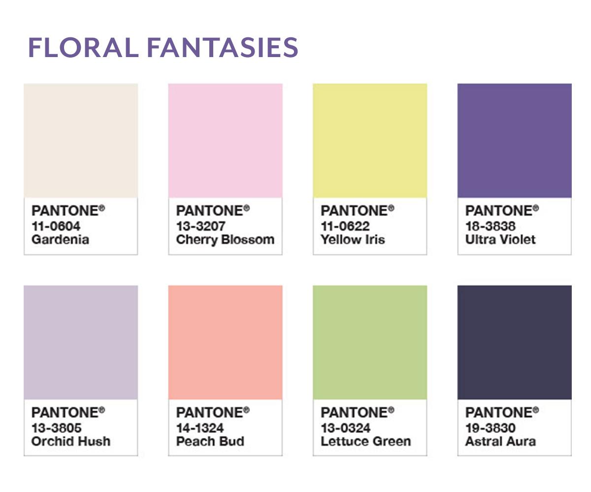 pantone-floral-fantasies.jpg