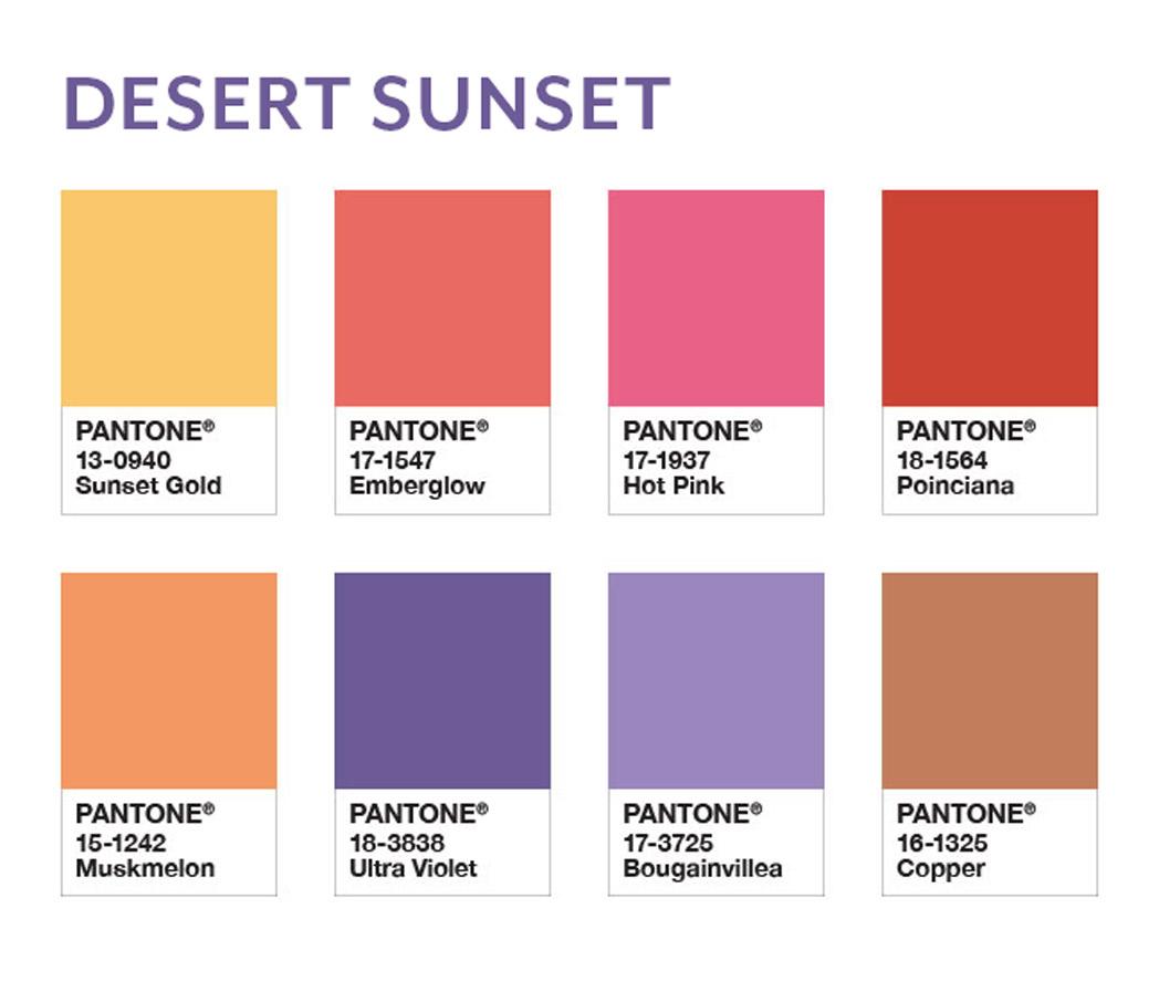 pantone_desert-sunset.jpg