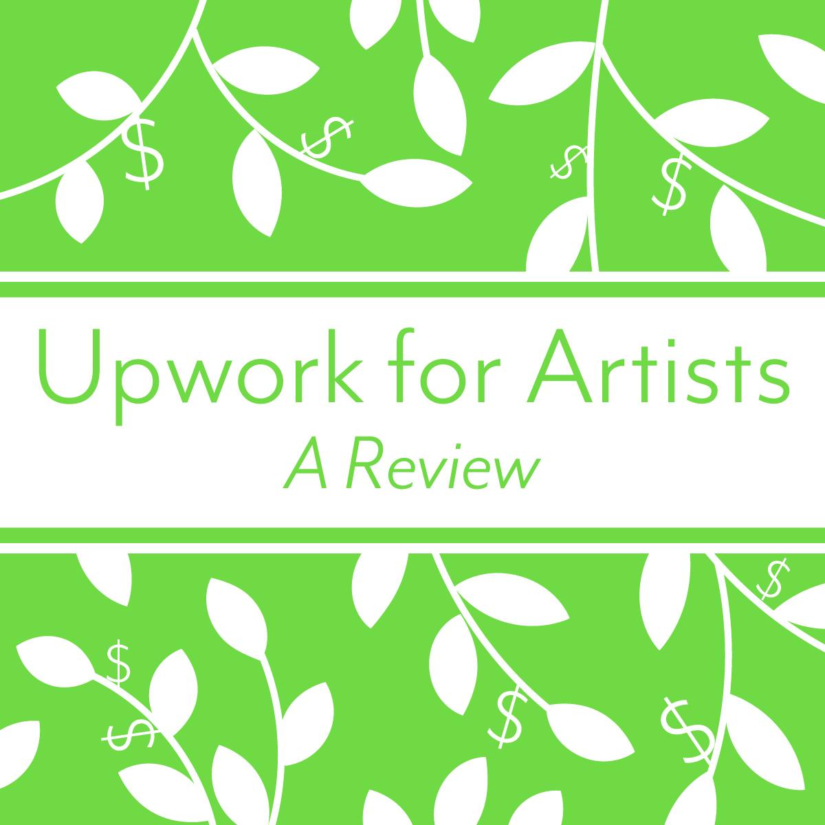 NS_ArtBlog_180323_UpworkforArtists_square.jpg