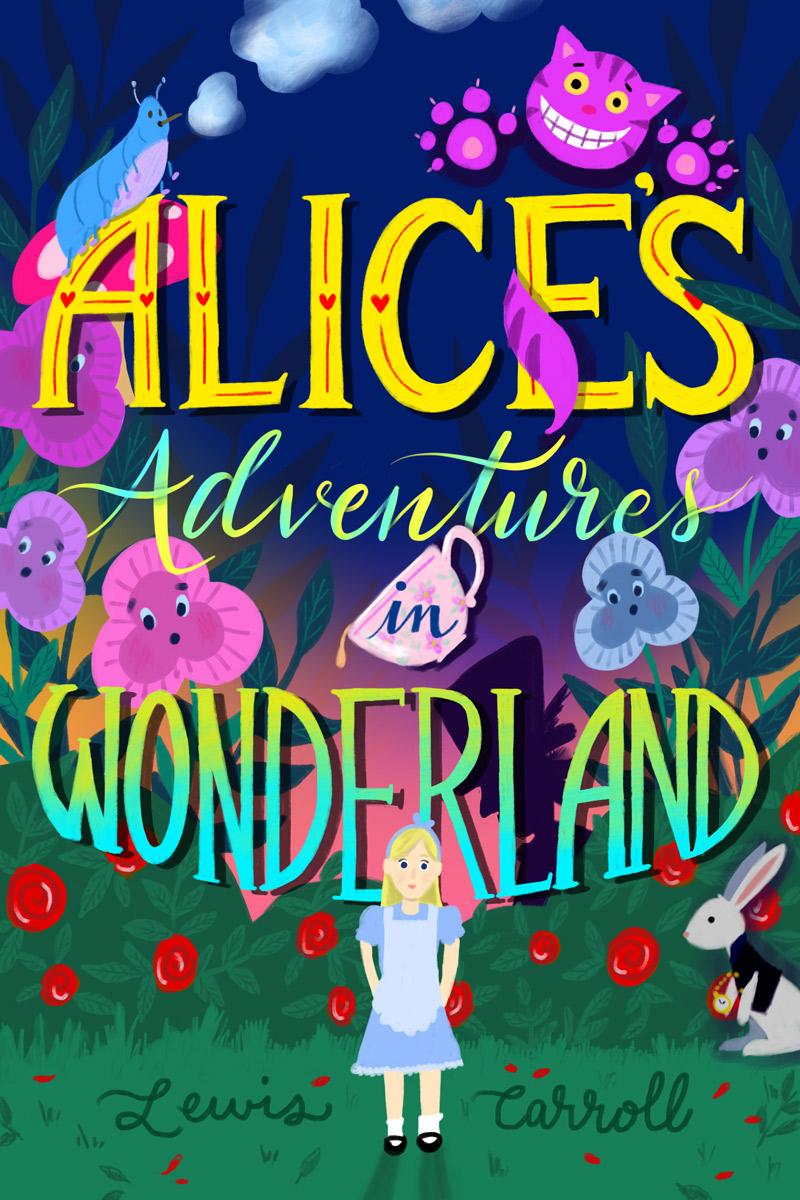 NicoleJonesSturk_Alice.jpg