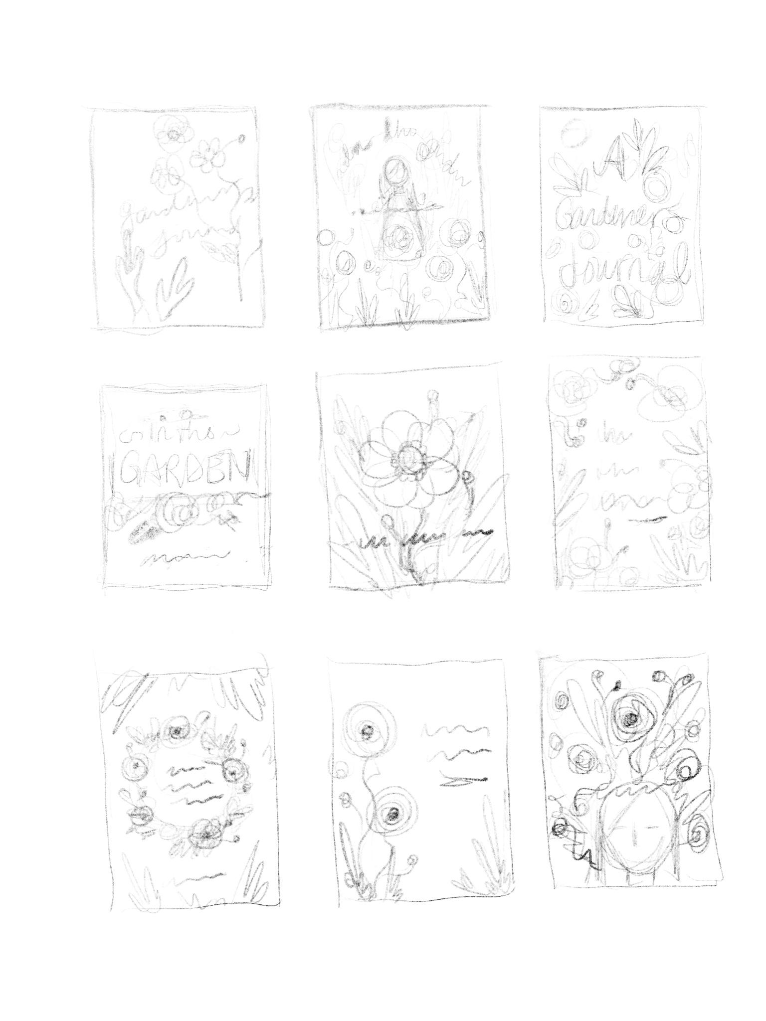 GTS18_thumbnails.JPG