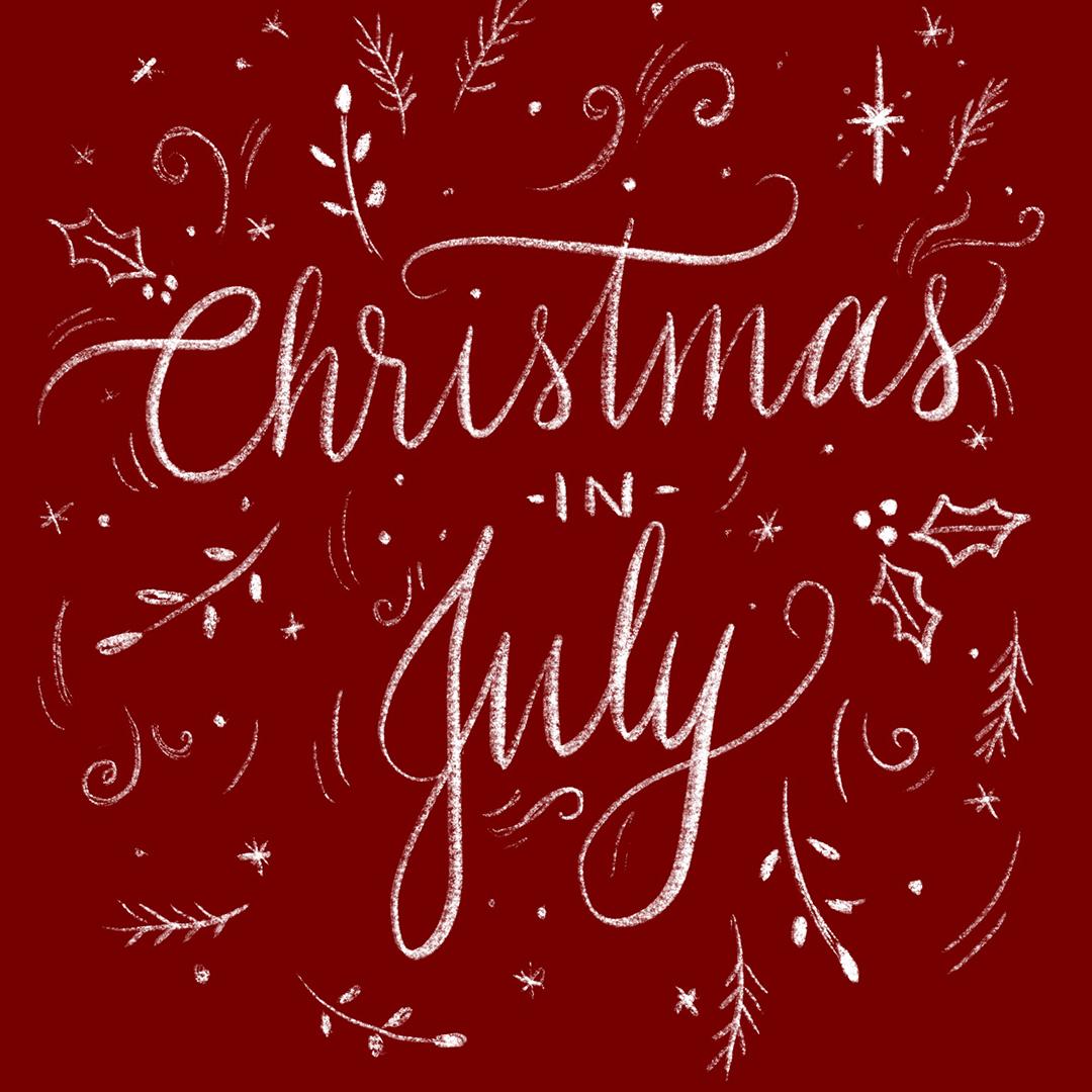 180701_ChristmasisJuly_IG.jpg