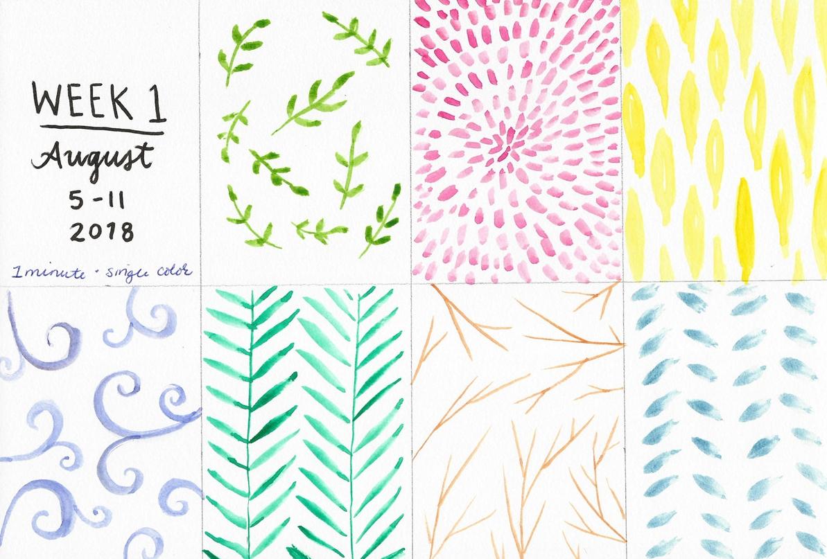 180800_PaintEveryday_week1_web.jpg