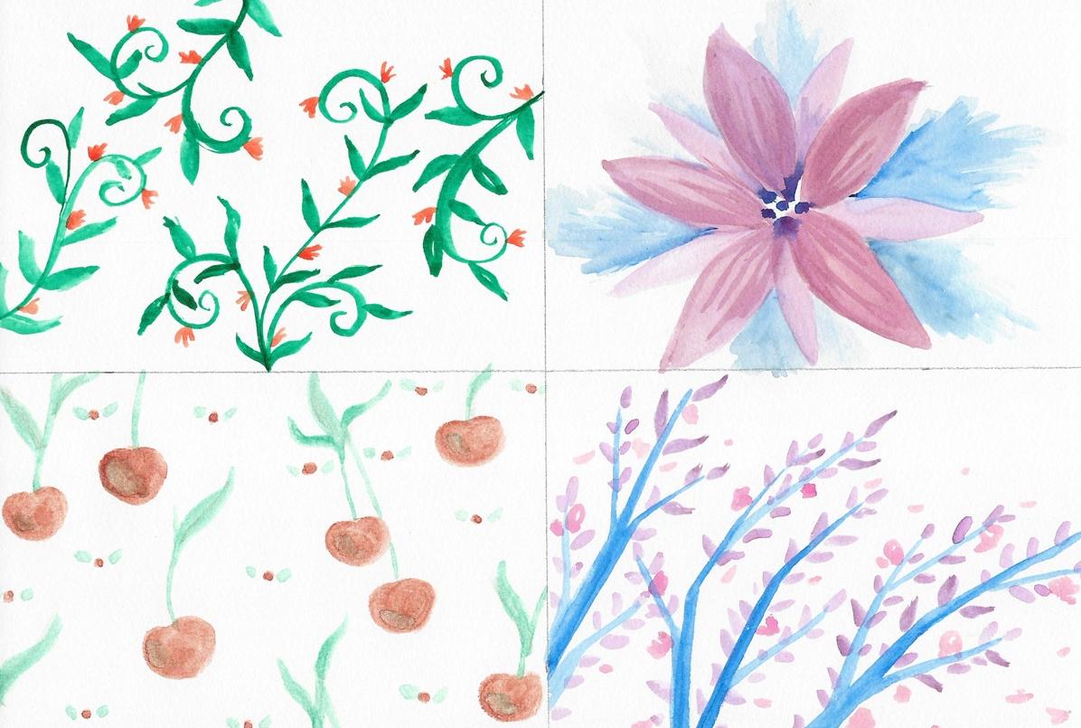 180800_PaintEveryday_week2_02_web.jpg