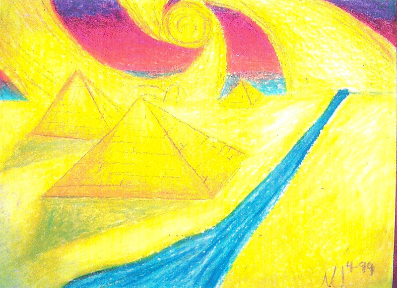 990400_Pyramids_web.jpg