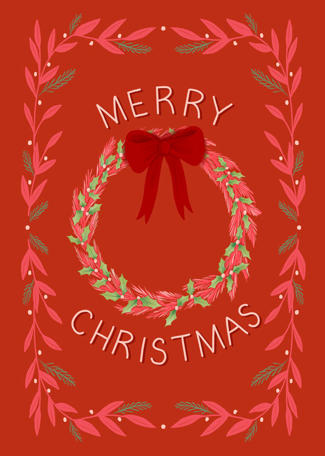 180801_ChristmasFlorals_ILL03_S6_card_web.jpg