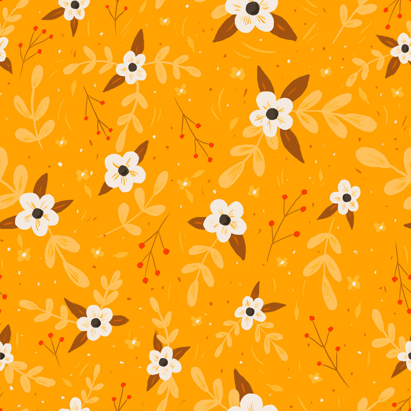 180824_Autumn_Yellow_Floral_web.jpg