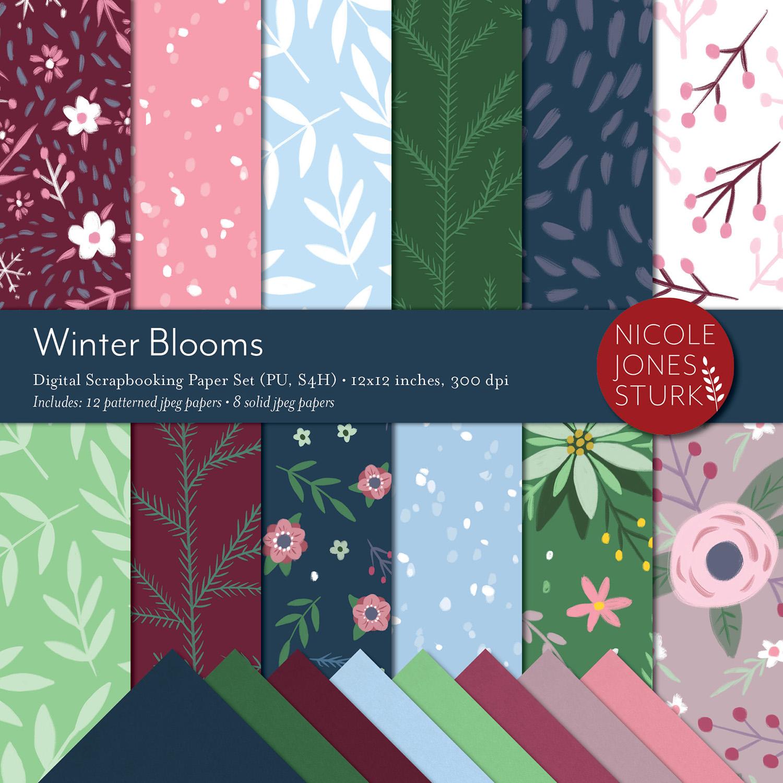 nicolesturk_winterblooms_listing1.jpg